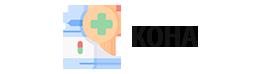 koha.com.ua