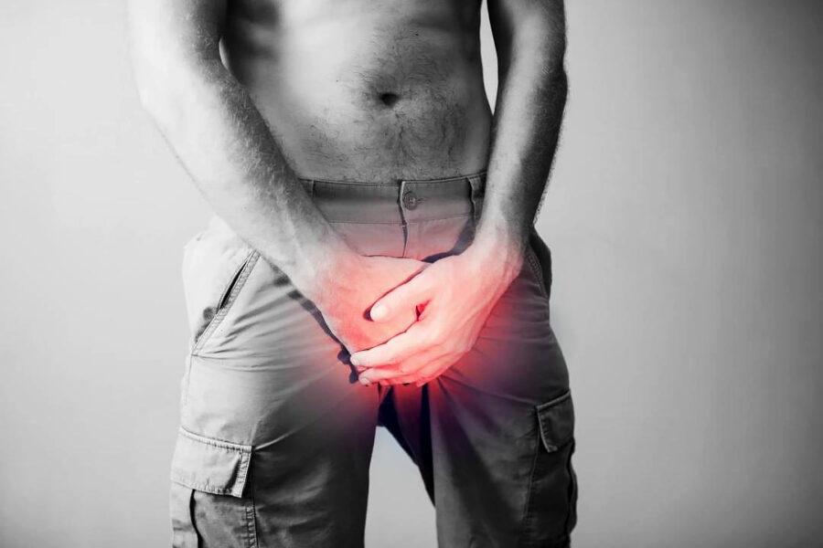 genital-herpes-900x600.jpg (900×600)