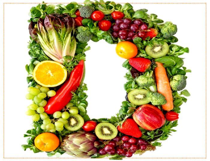 v-kakih-produktah-soderzhitsya-vitamin-d-2.jpg (700×538)