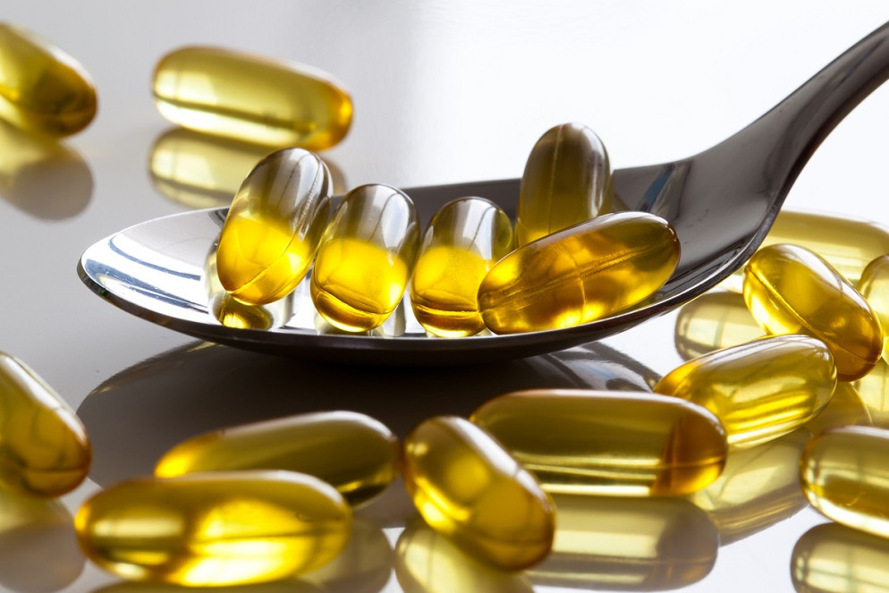 vitamin-d-1.jpg (994×663)